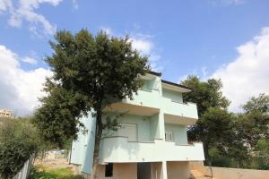 Apartment Poljica 10010a, Апартаменты  Марина - big - 13