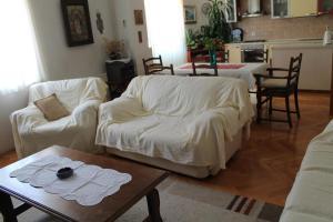 Apartments with WiFi Split 11285