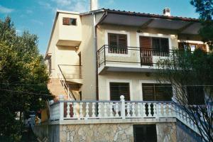 Apartment Martinscica 11279b
