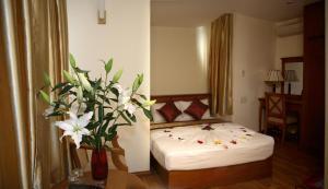 Viet Sky Hotel