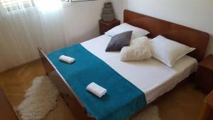 obrázek - Apartment Pag 12649b