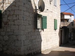 Apartments with WiFi Split - 11393