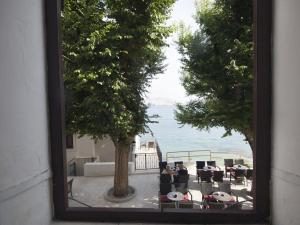 obrázek - Apartment Baska