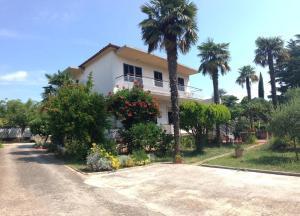obrázek - Apartments by the sea Umag - 13111