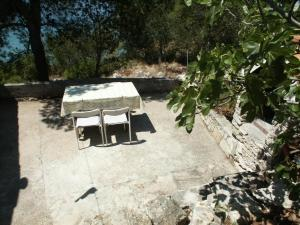 Holiday Home Telascica - Uvala Dragnjevica 902