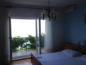 Apartment Sveti Juraj 2399b, Апартаменты  Свети-Юрай - big - 8