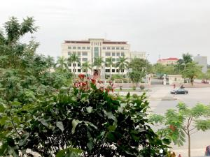F & F Hotel, Hotely  Hai Phong - big - 7