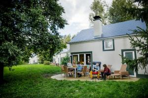 Center Parcs Les Ardennes, Holiday parks  Vielsalm - big - 13