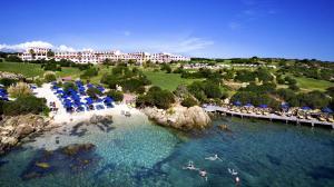 Colonna Resort (6 of 69)