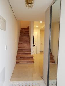 HANI Haus, Dovolenkové domy  Jeju - big - 319