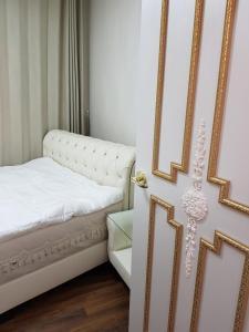 HANI Haus, Dovolenkové domy  Jeju - big - 316