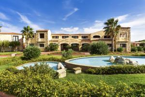 Colonna Resort (15 of 57)