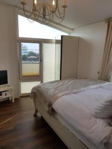 HANI Haus, Dovolenkové domy  Jeju - big - 312