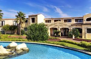 Colonna Resort (29 of 69)