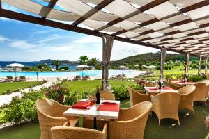 Colonna Resort (40 of 57)