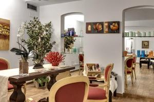 Colonna Resort (35 of 57)