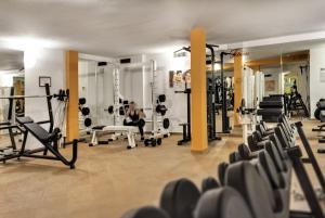 Colonna Resort (19 of 69)