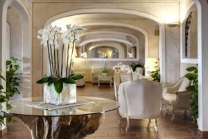 Colonna Resort (6 of 57)