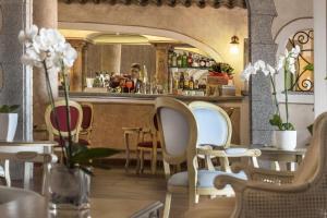 Colonna Resort (31 of 69)