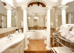 Colonna Resort (14 of 57)