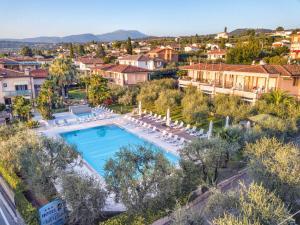 Hotel Villa Olivo - AbcAlberghi.com