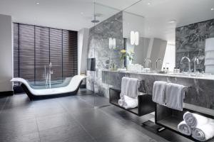 South Place Hotel - City of London