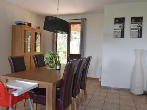 Spacious villa in Montbrun-des-Corbieres with Private Pool