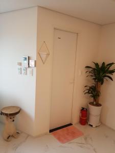HANI Haus, Dovolenkové domy  Jeju - big - 292