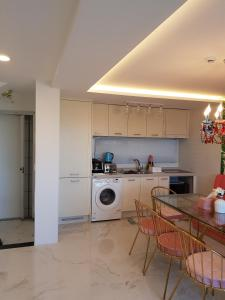 HANI Haus, Dovolenkové domy  Jeju - big - 286