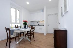 Monti Central Apartment - abcRoma.com