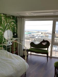HANI Haus, Dovolenkové domy  Jeju - big - 273