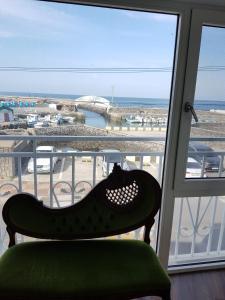 HANI Haus, Dovolenkové domy  Jeju - big - 219