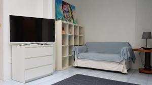 Casa Galvani 2 - AbcAlberghi.com