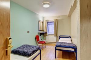 Isaacs Hostel (24 of 50)