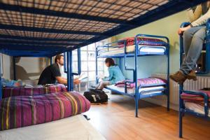 Isaacs Hostel (4 of 53)