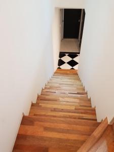 HANI Haus, Nyaralók  Csedzsu - big - 210