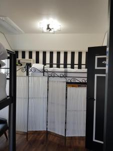 HANI Haus, Dovolenkové domy  Jeju - big - 250