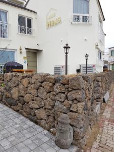 HANI Haus, Dovolenkové domy  Jeju - big - 233