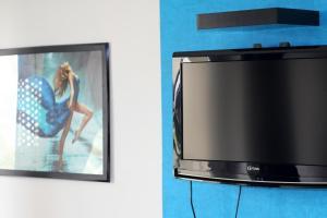 Rentaflat Apartament Studio Viewpoint12
