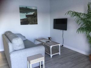 Cottage Cartier, Apartmány  Gatineau - big - 5