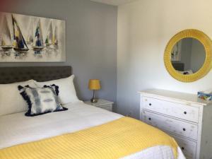 Cottage Cartier, Apartmány  Gatineau - big - 11