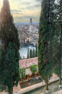 Appartamento Ponte Vittoria - AbcAlberghi.com