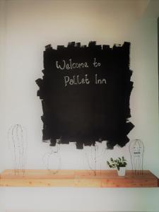 Pallet Inn @ Seri Austin Hills, Johor Bahru - Kampung Seelung