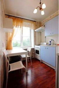 Квартира на ул. Замшина - Piskarëvka