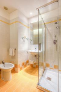 Hotel Ancora, Hotely  Lido di Jesolo - big - 75
