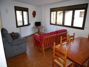Borda Coma-Vacances Pirinenca - Apartment - Encamp