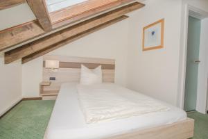Hotel Landgasthof Kramer, Hotely  Eichenzell - big - 4