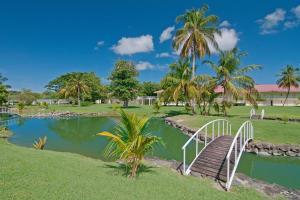 Radisson Grenada Beach Resort (30 of 46)
