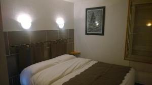 obrázek - Fasthotel Chambéry