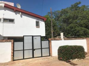 obrázek - Casa Alondra